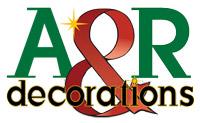 A & R Decor