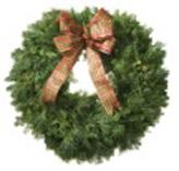 Altantic Mixed Wreath