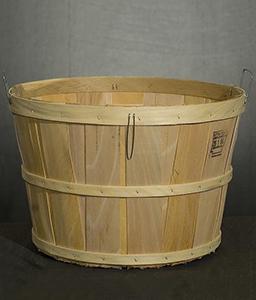 Cedar Baskets
